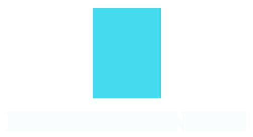 ELI Fashion INC